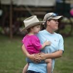 2014 Chisholm Trail Days