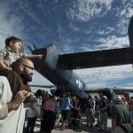 2014 Airfest