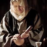 2014 Immanuel Nativity