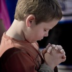 2015 National Day of Prayer