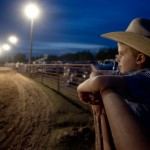 2015 Clayman Rodeo