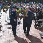 2015 Veterans Day