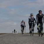 Cyclopaths Group Ride