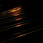 Trains & Tracks
