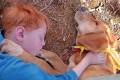 Pet Fair 1